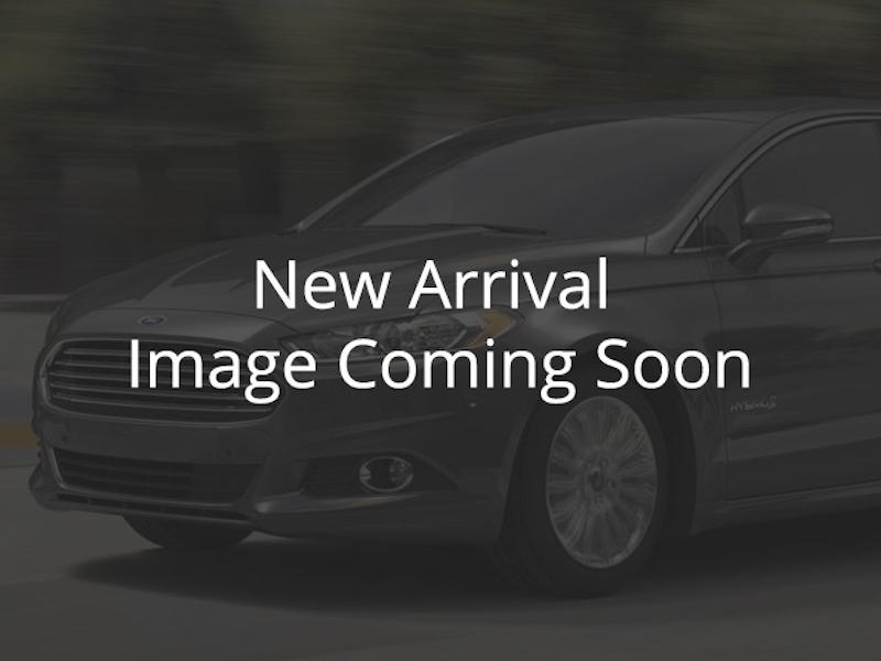 2015 Ford F-150 - $283 B/W