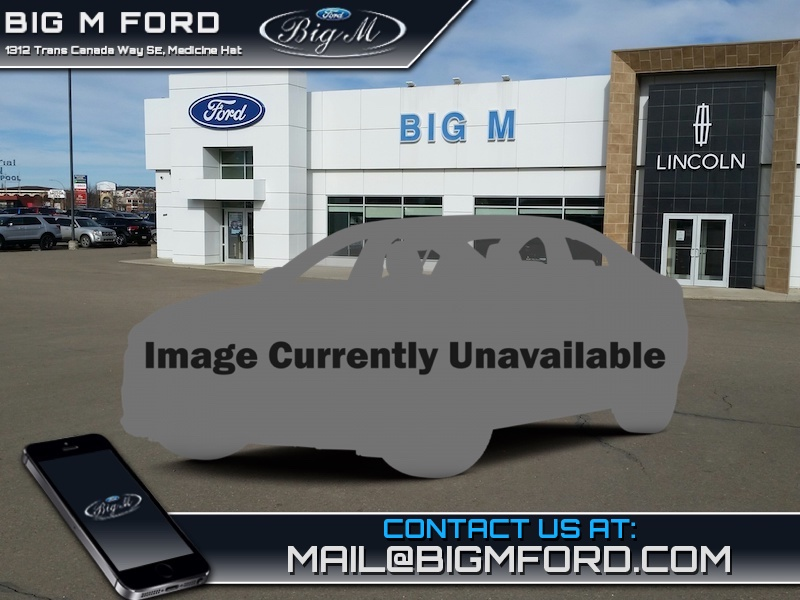 2016 Ford Explorer Sport  - Leather Seats -  Navigation - $234.10 B/W