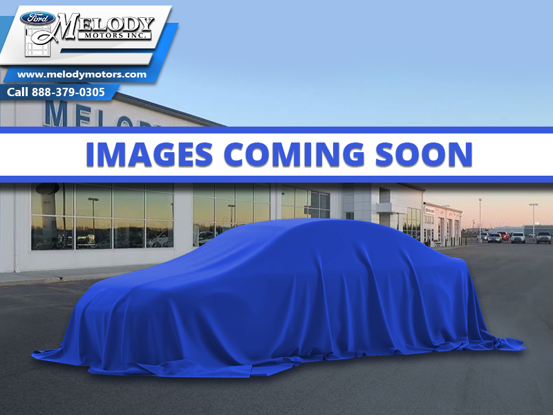 2013 Ford Mustang GT  - Leather Seats -  Bluetooth - $212 B/W